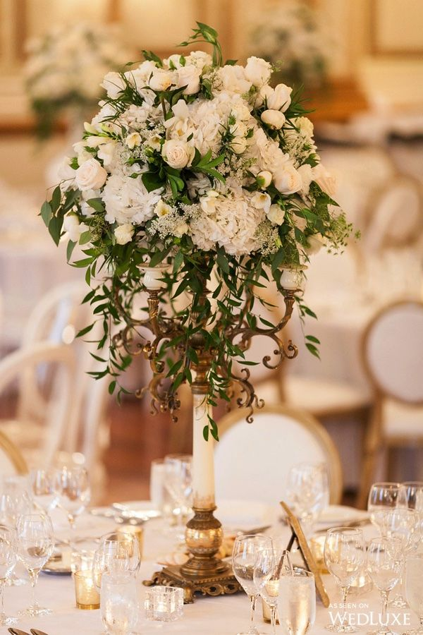 flowers wedding centerpieces best 313 centerpieces images on weddings 4293