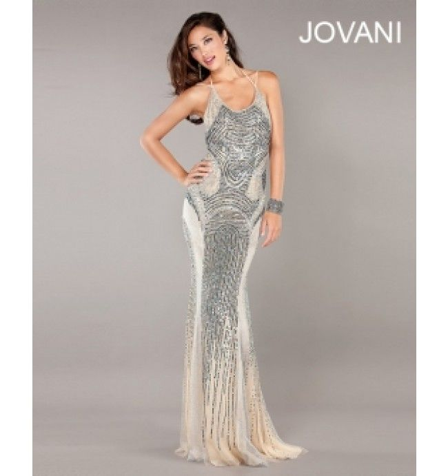 23 best Pageant Girls in Jovani images on Pinterest | Pageant ...