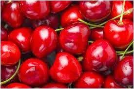 Xarope de cereja combate dores musculares, artrite, gota e ácido úrico | Cura pela Natureza.com.br