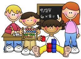 Actividades para Educación Infantil: Como ayudar a adaptarse a la escuela