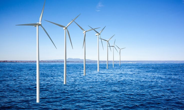 UK ministers have approved Hornsea Project Two, an offshore wind farm that may supply energy to 1.8 million UK homes.