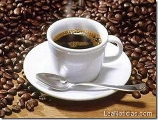 La adicción a la cafeína es genética  - http://www.leanoticias.com/2011/09/06/la-adiccin-a-la-cafena-es-gentica/
