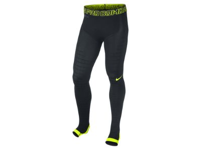 Nike Pro Combat Recovery Hypertight – Collant pour Homme