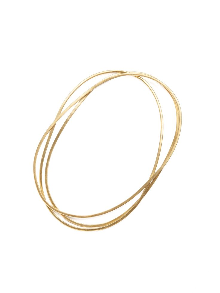 bracelets - lui - Anna Lawska Jewellery