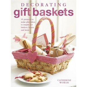 Decorating gift diy gifts do it yourself gifts creative handmade gifts handmade