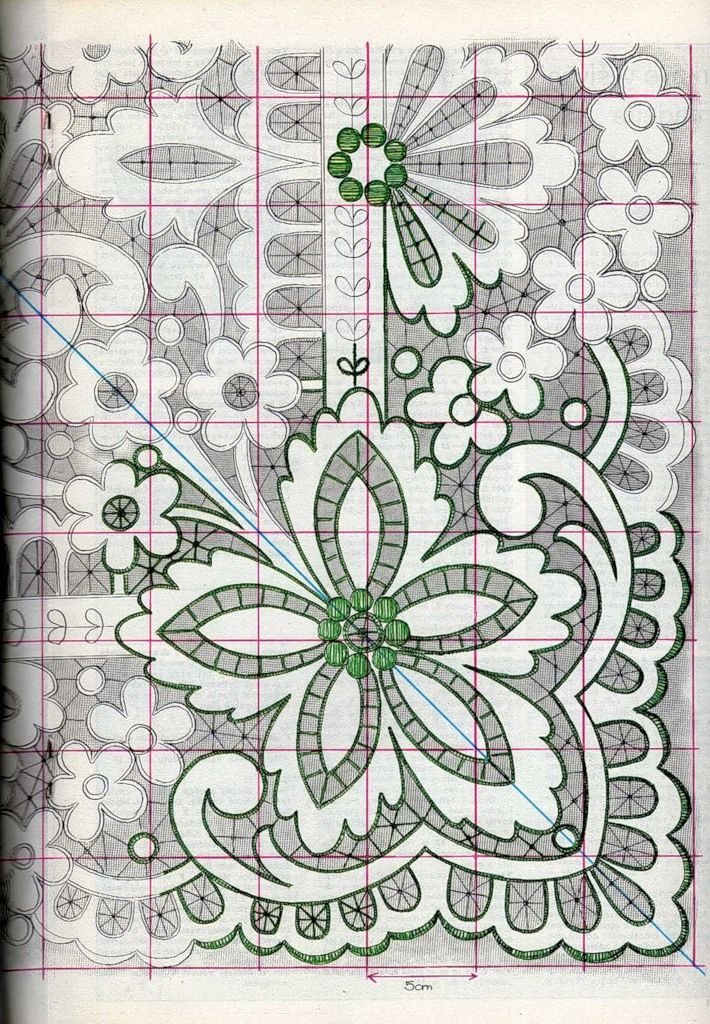 fleur55555.gallery.ru watch?ph=DwV-ekc4U&subpanel=zoom&zoom=8
