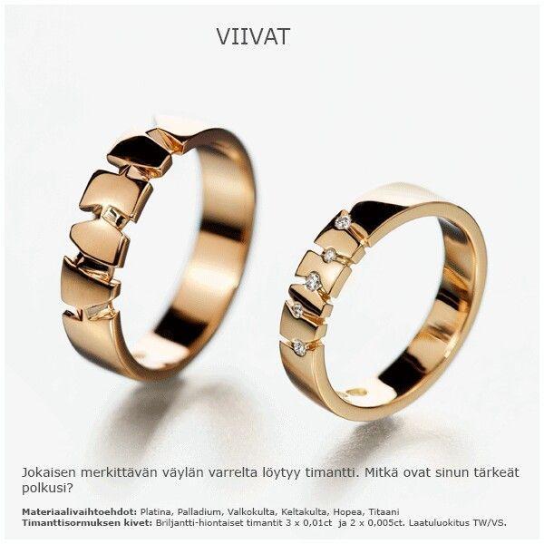 finnish wedding rings httpweddingkucasafinnish wedding - Engagement Rings Vs Wedding Ring