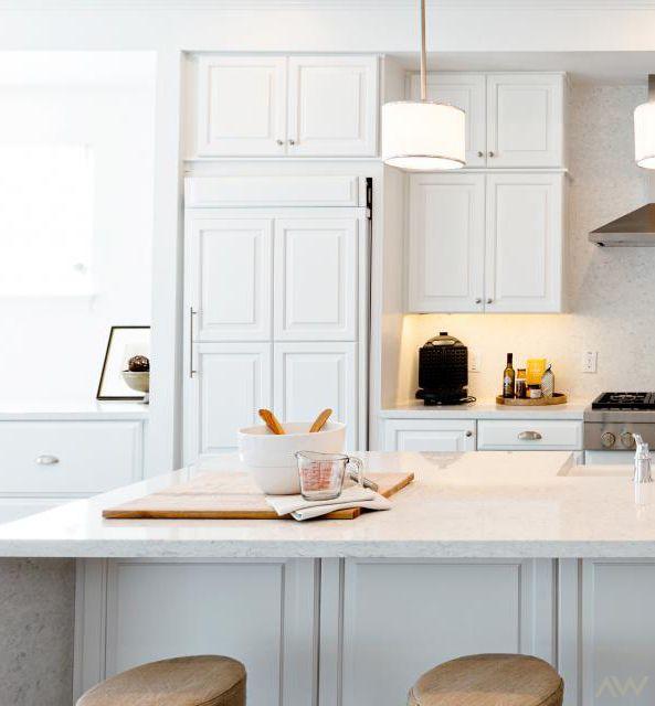 63 best Kitchens images on Pinterest | Design trends, Kitchen ...