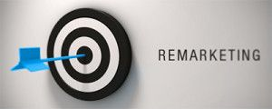 L'efficacia del remarketing (retargeting)