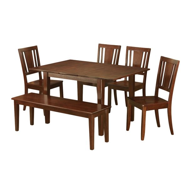 Best 25 Nook dining set ideas on Pinterest Breakfast nook set