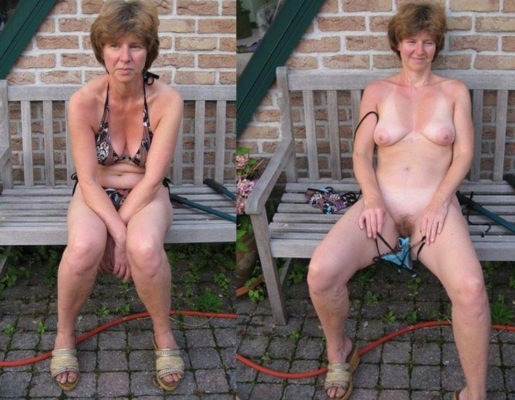 Free Swinger Mature Sex Videos and Homemade Swinger Family