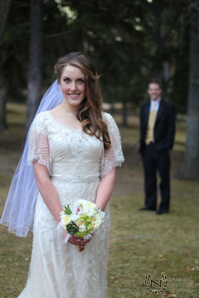 wedding gowns on pinterest modest wedding dresses utah and bridal