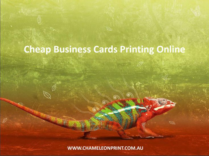 No artwork? No problem! Our team of designers specialise in creative design solutions and our Cheap Business Cards Printing Online, special includes complimentary art.