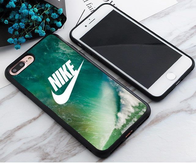 Nike Ocean Logo Custom Print On Hard Plastic Cover Skin Case For iPhone  #UnbrandedGeneric #Top #Trend #Limited #Edition #Famous #Cheap #New #Best #Seller #Design #Custom #Gift #Birthday #Anniversary #Friend #Graduation #Family #Hot #Limited #Elegant #Luxury #Sport #Special #Hot #Rare #Cool #Cover #Print #On #Valentine #Surprise #iPhone #Case #Cover #Skin #Fashion #Update #iphone8 #iphone8plus #iphoneX