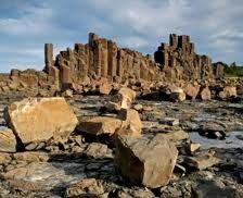 Bombo Headland Kiama