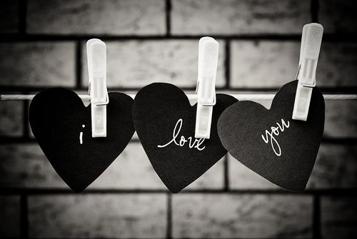 I.love.you
