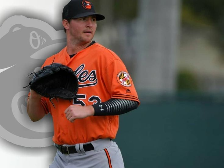 Where does Zach Britton's injury leave the Orioles? The reliever market went quickly during the Winter Meetings and Britton was among the names with a lot of interest from contenders. Now the Orioles are trapped in a nightmare situation. They can neither trade Britton for prospects nor use him to close games.  The Orioles and Astros had agreed to a deal to send Britton to Houston in July but owner Peter Angelos vetoed the deal. Britton's health was in question as talks progressed as he had…