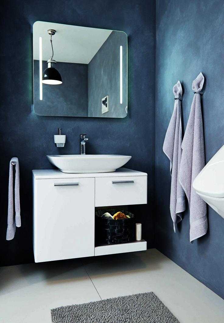 vigour white badm bel badm bel pinterest. Black Bedroom Furniture Sets. Home Design Ideas