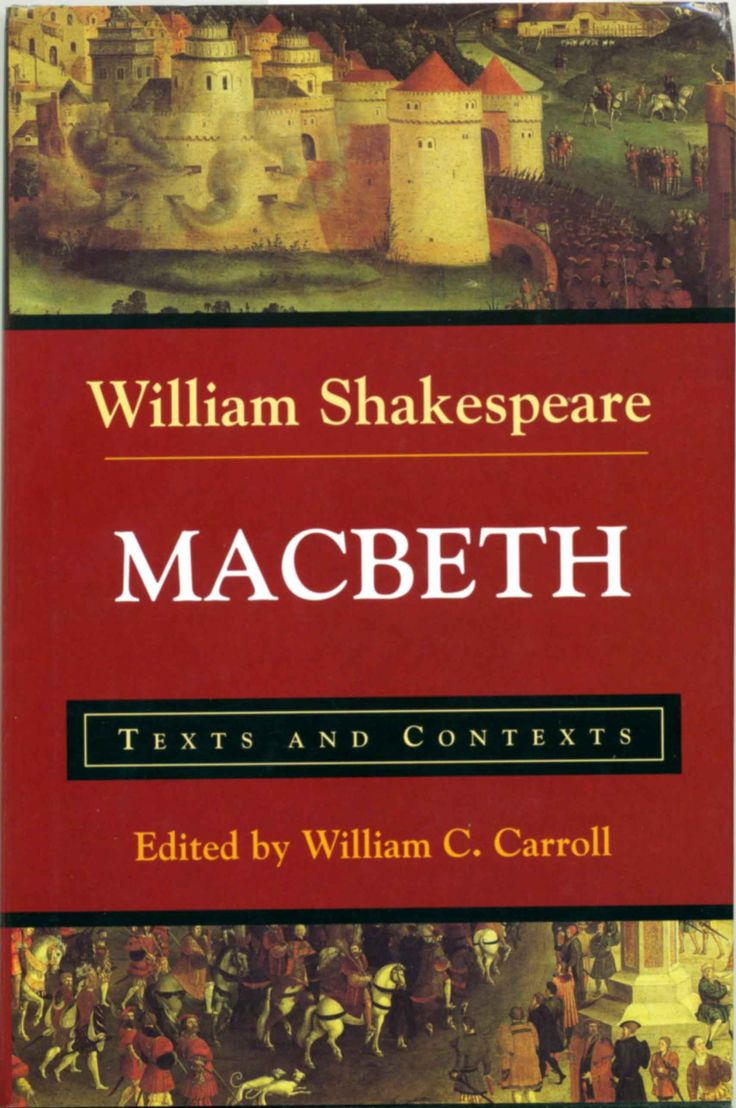 The 25+ best ideas about Macbeth William Shakespeare on Pinterest ...