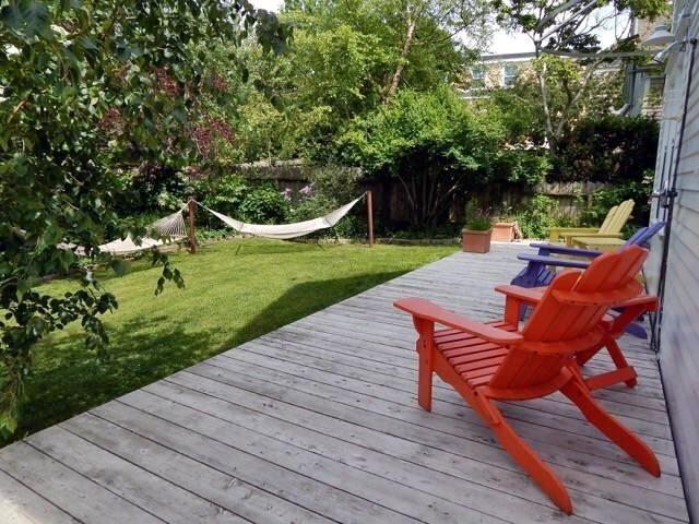Cape Cod Summer Vacation Rentals Part - 21: Provincetown Summer Vacation Rental Home In Cape Cod.