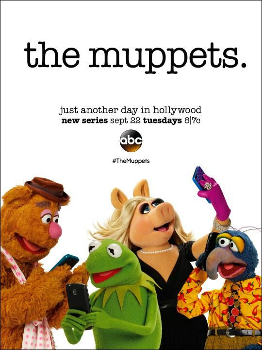 five-character-posters-for-the-muppets-series9