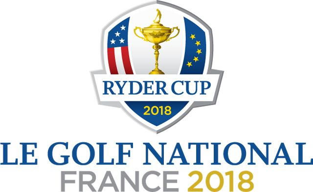 Its Furyk vs. Bjorn  By ED TRAVIS  The selection of Jim Furyk as captain of the U.S. squad is the latest in the run up to the 2018 Ryder Cup to be played against the European team captained by Thomas Bjorn over the Le Golf National in Guyancourt France a suburb of Paris.  Comparing the two captains is an interesting exercise though it probably doesnt offer any significant insight as to who will win the 42nd playing for Samuel Ryders trophy.  Bjorn from Denmark has been a stalwart of the…
