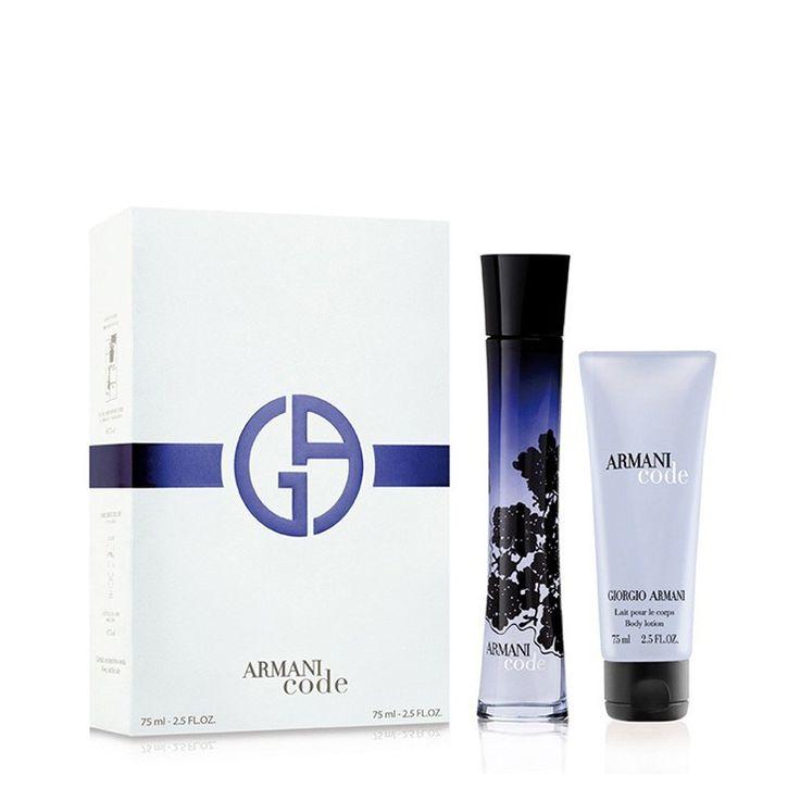 set-parfum-armani-code-si-lotiune-de-corp