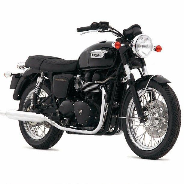 Triumph Motorcycles  http://bigideamastermind.com/newmarketingidea?id=moemoney24