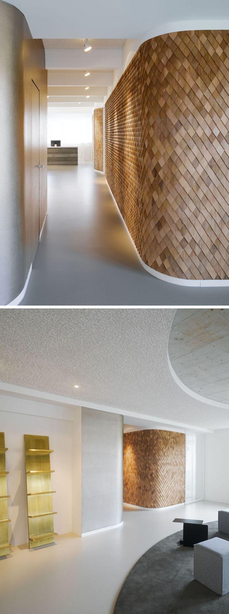 Best 25+ Wall panel design ideas on Pinterest | 3d ...