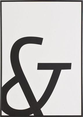 Grafika & duży - Obrazy i rzeźby - Artykuły Dekoracyjne - Meble VOX