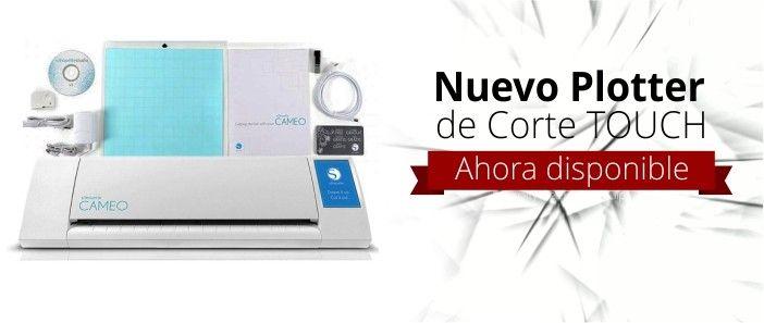Maquinas para Sublimación y Publicidad - Sun-Fly Colombia