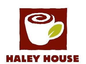 Haley House is a Boston-based nonprofit organization that uses food as a vehicle to help alleviate suffering, build new skills and bring communities together.