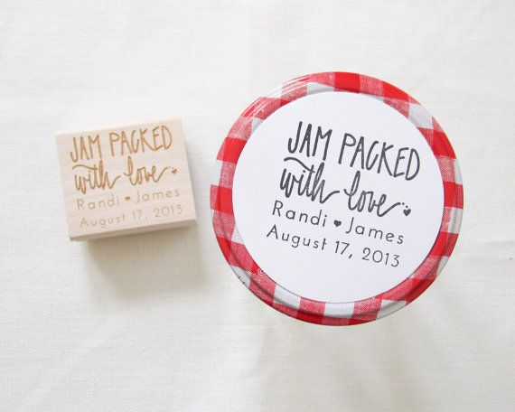 FAVORS: 30 Unique Wedding Decorations From Etsy  // StyleCaster
