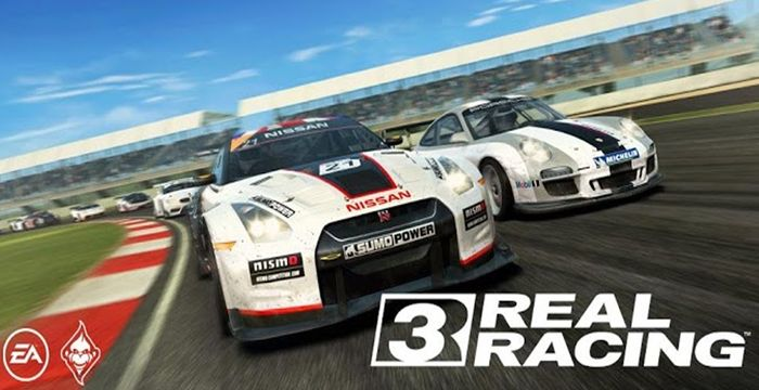 VISIT HERE : http://bit.ly/1L8cdM6  real racing 3 hack,real racing 3 hack apk,real racing 3 hack ifunbox,real racing 3 hack no survey,real racing 3 hack android,real racing 3 hack iphone,real racing 3 hack cydia,real racing 3 hack ipad,real racing 3 hack tool,real racing 3 hack download,real racing 3 hack apk,real racing 3 hack ifunbox,real racing 3 hack no survey,