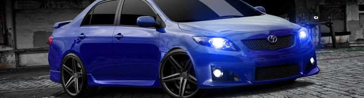 Cool Cars sports 2017: Custom toyota corolla - 2013 corolla sport custom - 2013 toyota highlander custom -   2010 Toyota Highlander Sport  Stuff to Buy Check more at http://autoboard.pro/2017/2017/05/09/cars-sports-2017-custom-toyota-corolla-2013-corolla-sport-custom-2013-toyota-highlander-custom-2010-toyota-highlander-sport-stuff-to-buy/