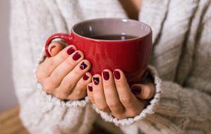 Az 5 legjobb tea náthaszezonban | Györgytea.hu