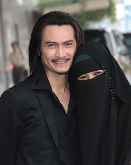how to get a beautiful wife in islam