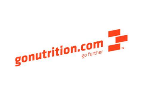 Do fundador original da Myprotein vem a GoNutrition®. Esta marca de suplementos alimentares investiu milhões de libras para construir os melhores sistemas e instalações. Todos os fornecedores da GoNutrition® são credenciados e têm de passar por um rigoroso teste de qualidade. Elevada qualidade e com alguns dos preços mais baixos do mercado, GoNutrition® é uma das melhores marcas de suplementos em Portugal. Descobre mais sobre os suplementos da GoNutrition na My Whey Store.