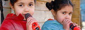 Dak kindercentra biedt professionele en vernieuwende kinderopvang voor 0 tot 13 jarigen in ruim 60 kinderopvang locaties in Den Haag, Rijswijk en Voorburg.