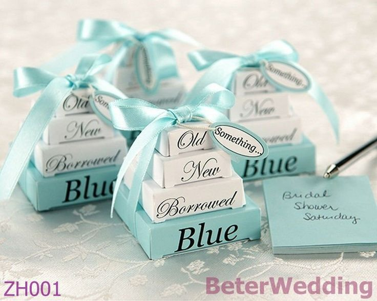 Tiffany Wedding decoration Blue Memo Wedding Favors Supply as Wedding Souvenir or Wedding Favour ZH001@BeterWedding giveaways wholesale ZH001    #weddingfavors, #babyshowerfavors, #Thank you gifts #weddingdecoration #jars #weddinggifts #birthdaygift #valentinesgifts #partygifts #partyfavors #novelties
