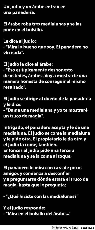 Las_Soluciones_Para_Los_Mejores_Chistes_08.jpg (600×1440)