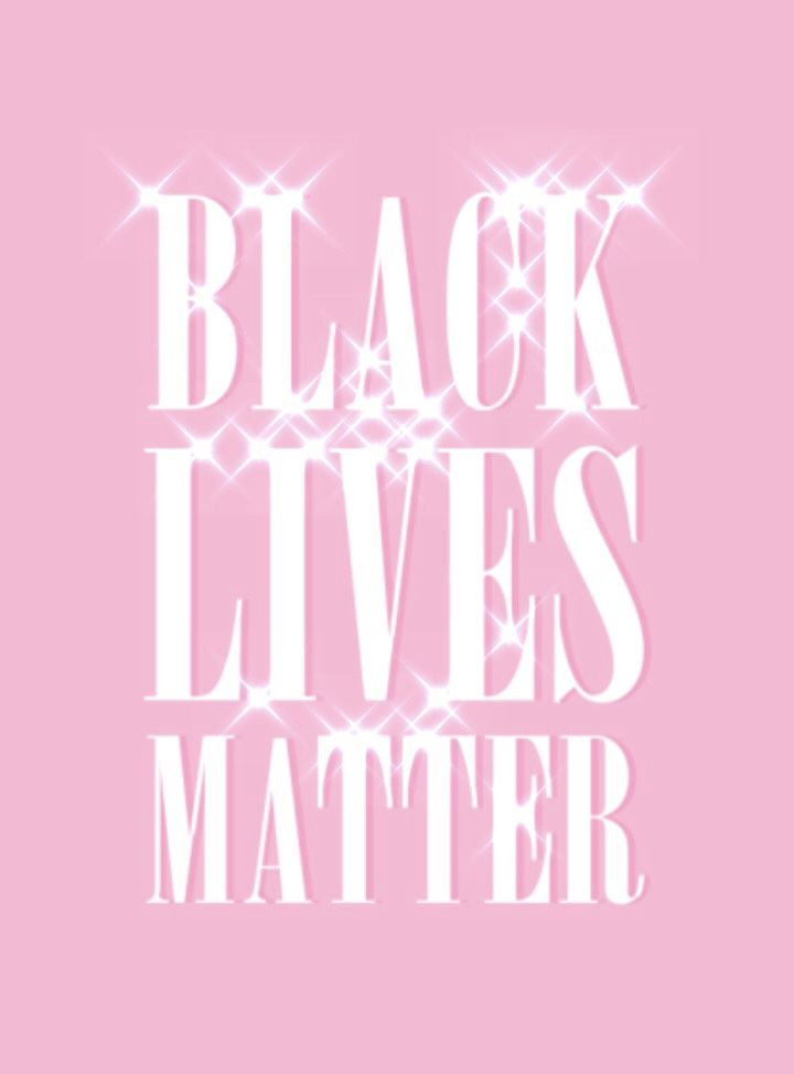 Black Lives Matter Black Lives Matter Sticker Picture Collage Wall Picture Collage