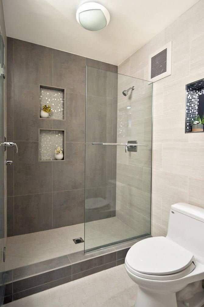 7 Stylish Loft Interior Design Ideas Bathrooms Remodel Bathroom Design Small Modern Bathroom Design