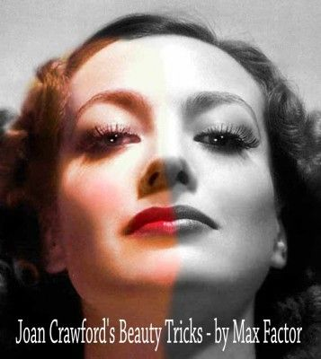 1000 images about 1930s makeup on pinterest beauty