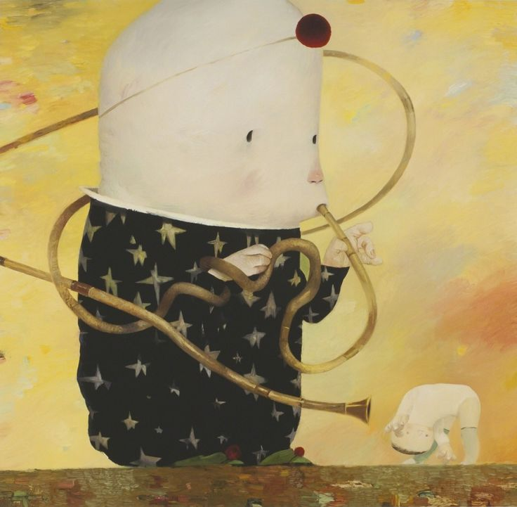 Joe Sorren, Am I the Only One Still Jazzercising?, 2006, AFA Gallery