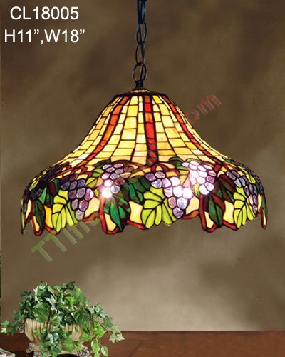 tiffany lamps for sale lamps sale on tiffany lamps and lights for