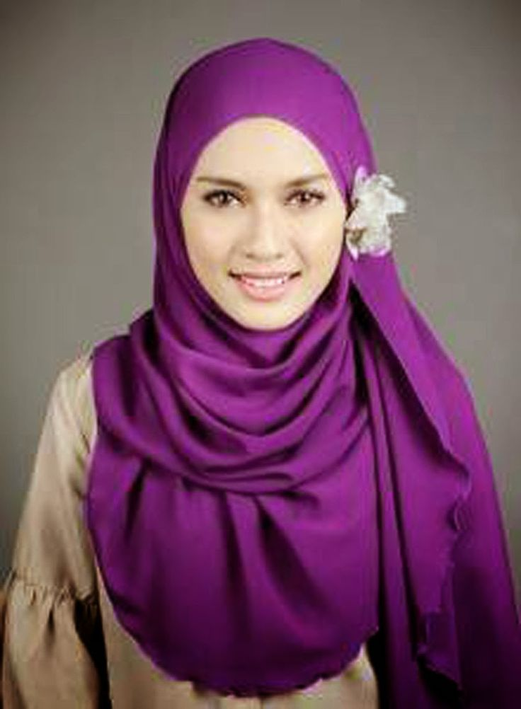 Best 25 Hijab Style 2014 Ideas On Pinterest Muslim