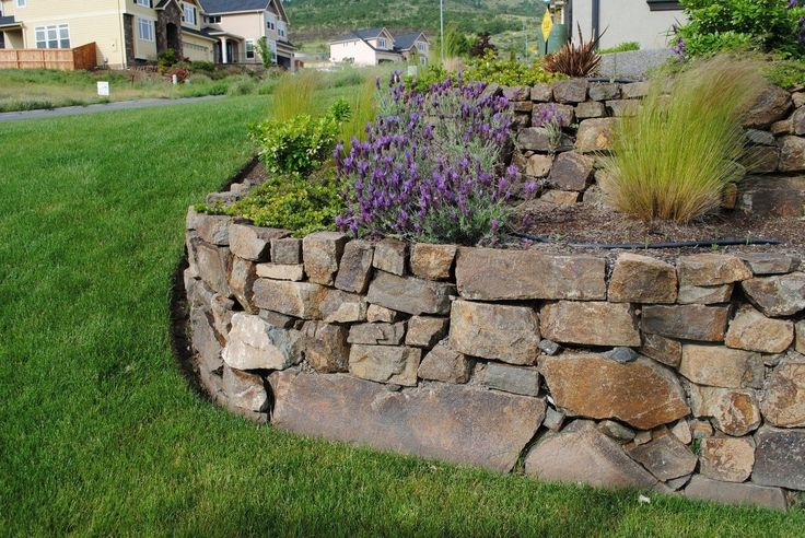 17 best images about mound landscape on pinterest for Terraced landscape definition