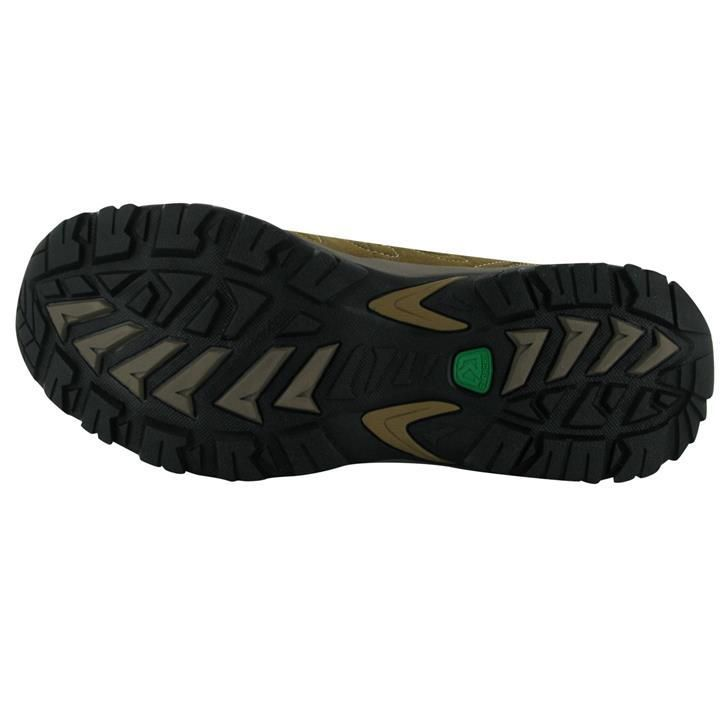 Karrimor | Karrimor Mount Mid Mens Walking Boots | Mens Walking Boots