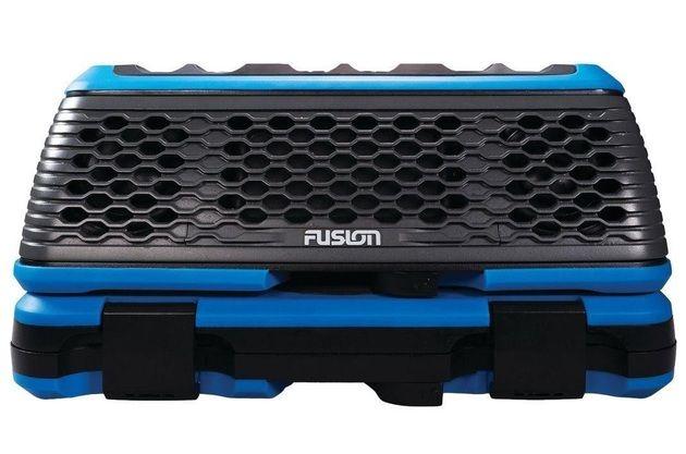 24 SM AR Fusion Bluetooth-Lautsprecher StereoActive 073 (Hersteller)